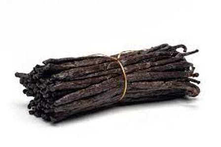 Madagascar Vanilla Beans: Gourmet Beans with Extensive Uses in Baking