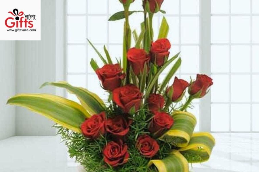 Online Personalized Gifts With Flowers and Mugs