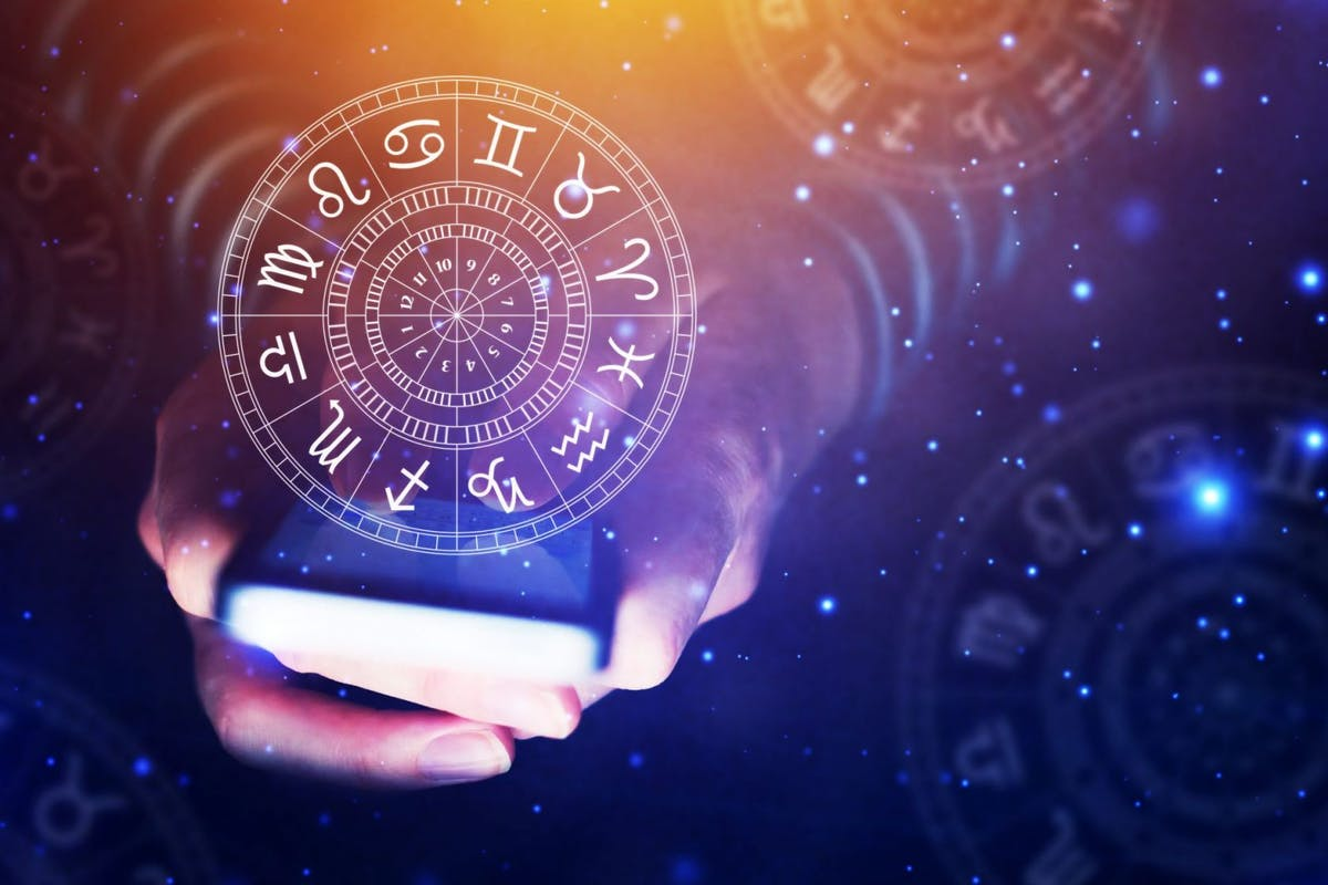 Pandith Yoginath Famous Astrologer in Bangalore