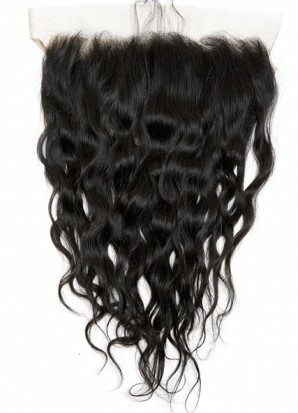 Purchase Human Hair Extensions Online