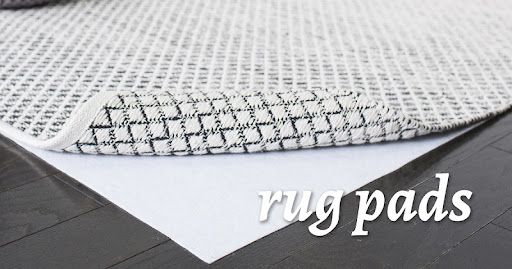 Shop Rug Pads Online at Discounted Prices