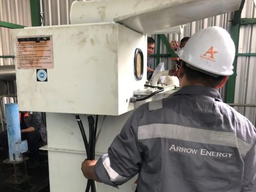 The Best Engineering Services Provided By ArrowEnergy
