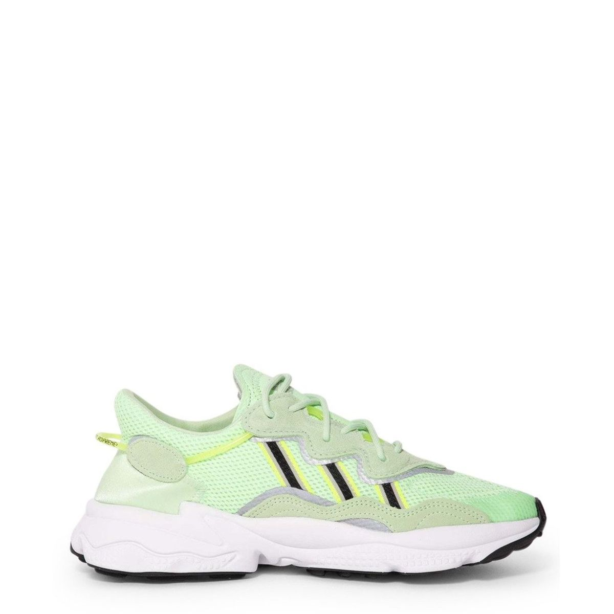 Top designer brands Men Fashion Sneakers and Shoes