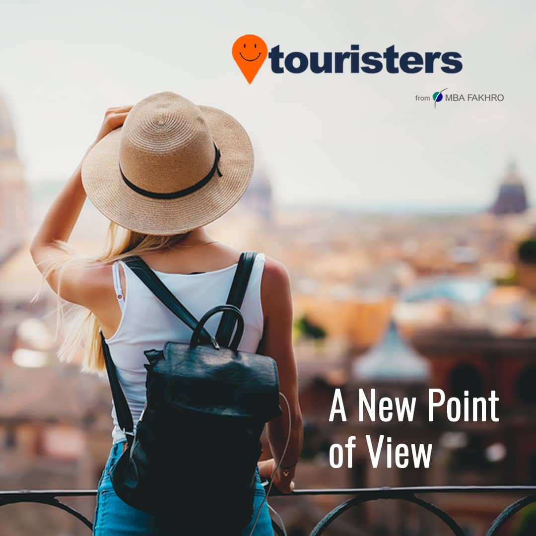 Touristers holiday packages incorporate an elaborate tour itinerary that en...