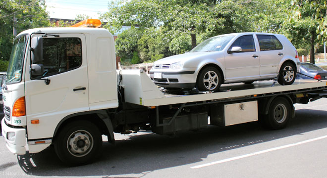 Used Car Parts in NZ Ph.No. 0800288628