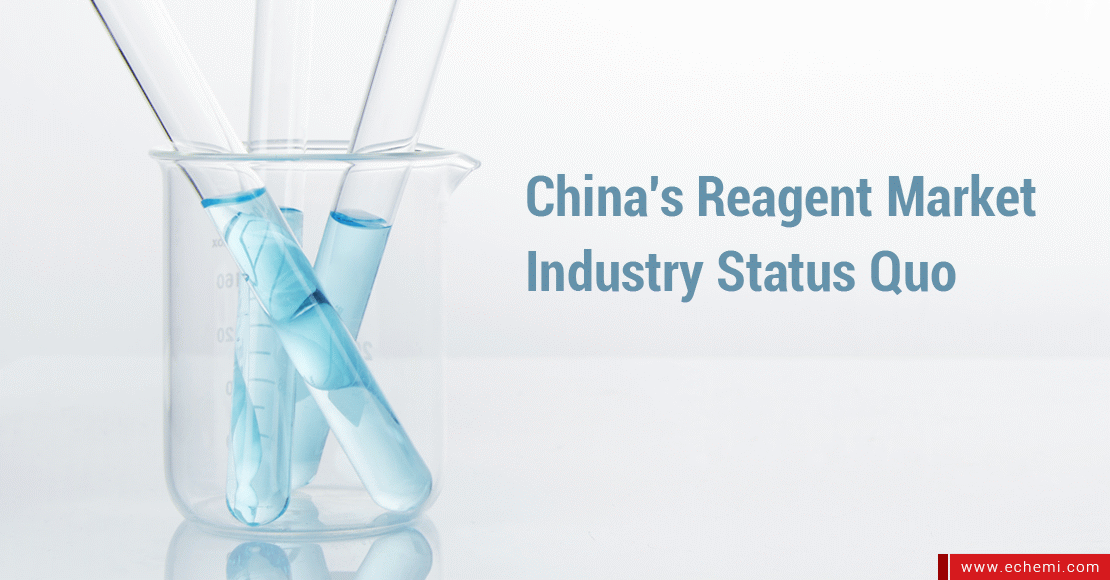 A strong platform to find suitable chemicals from chemical industries strai...
