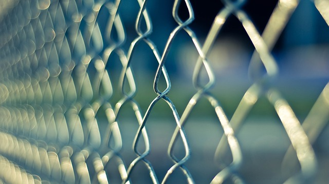 An Advance Fence Solution With Chain Link Fence