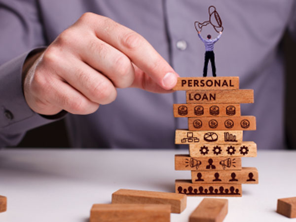 Apply for Personal Loan in Pune During Financial Crisis