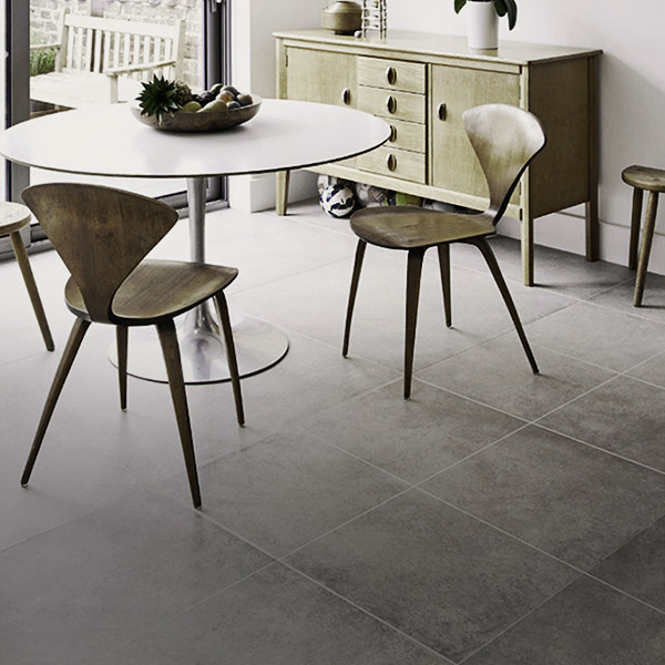 Are you searching for tile shops in Melbourne?