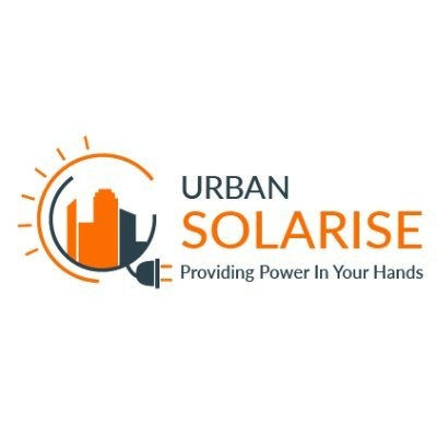 Best Residential Solar Installers Company in India Urban Solarise