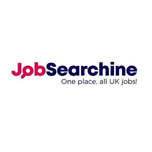 Business Analyst Jobs in UK Latest Business Analyst Vacancies UK Jobsearch...