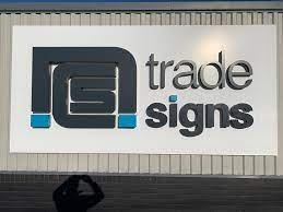 Buy Best Trade Signs