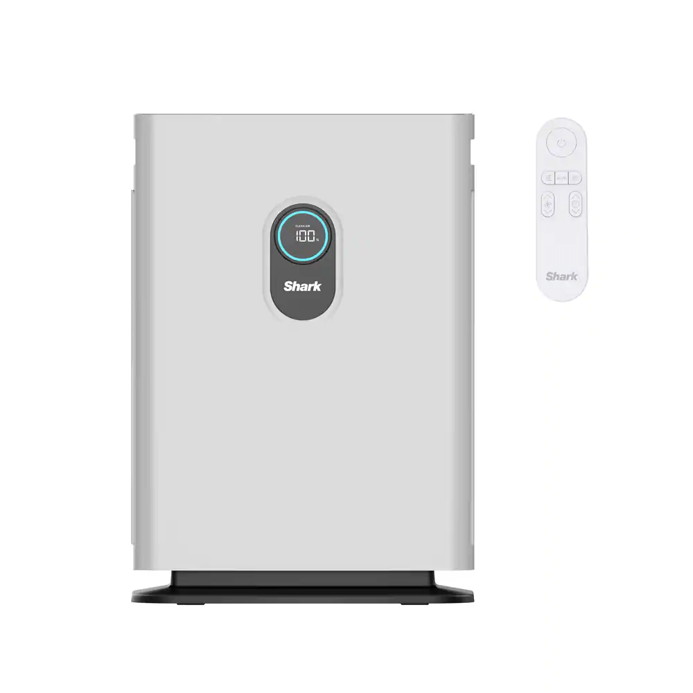 Buy New Air Purifier in UK at Best Price