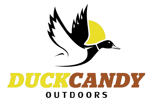 Buy Online ORCA Podster Cooler Realtree Max 5 Pod Duck Candy