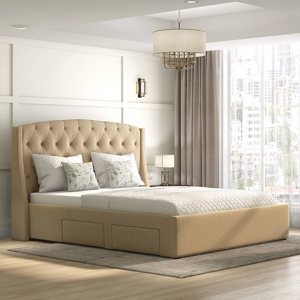Buy Queen Size Bed Sets With Mattress Factory Direct Mattress