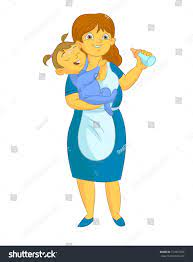 Call Me For All Type Maids In Affordable Price