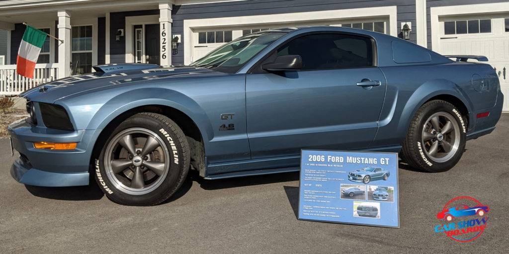 Car Show Display Boards Best Cars Display Ideas, Design, Lowrider amp; Musc...