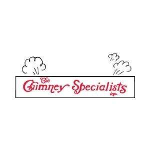 Chimney Specialists Inc