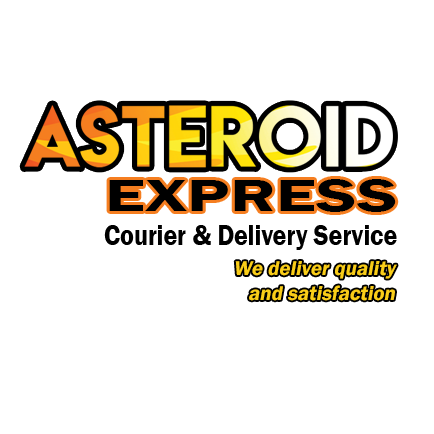 Courier Service In Hollywood Same Day Delivery Asteroid Xpress