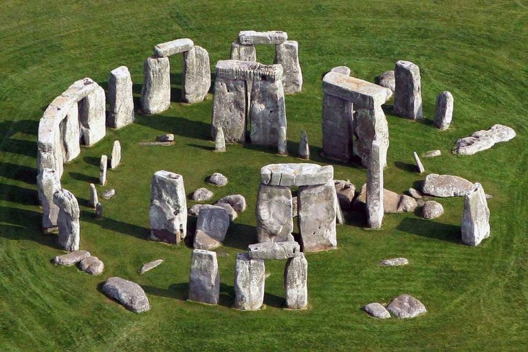 Do You Want to Know About Stonehenge Tours?