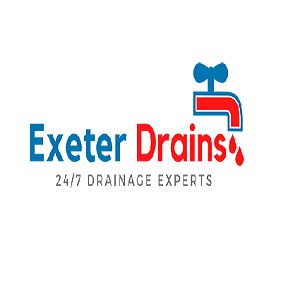 Exeter Drains