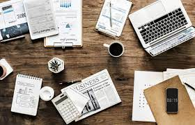 Get the Best Business Plan Writing Services in Canada