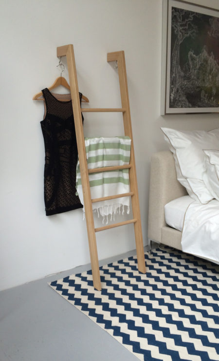 Get the highquality Clothes Ladder(Kleiderleiter) from our site