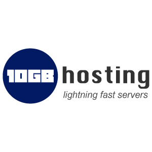 Grow Your Business with Linux Web Hosting Uk