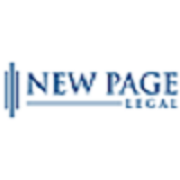 Hire Best Legal Intellectual Property Services in Maryland