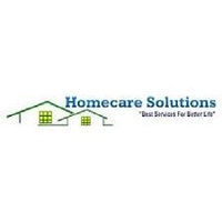 Homecare Solutions Home, Office, Kitchen, Bathroom, Sofa, Deep Home Cleani...