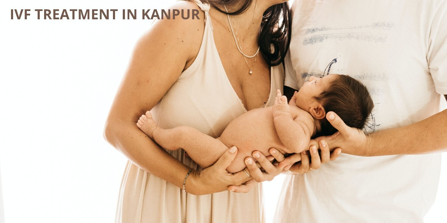 IVF Cost in Bangalore Top IVF Treatment in Bangalore