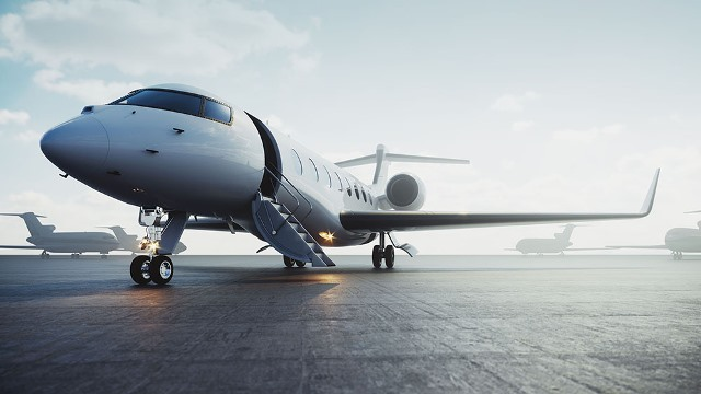 Know the Services Provided by Aircraft Charter and Management Companies