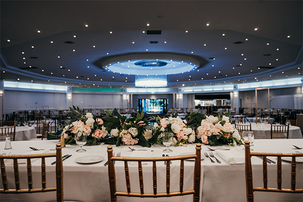 Looking for Intimate Wedding Venues in Melbourne?