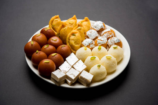 Online sweets delivery in Dharwad: Clickhubli