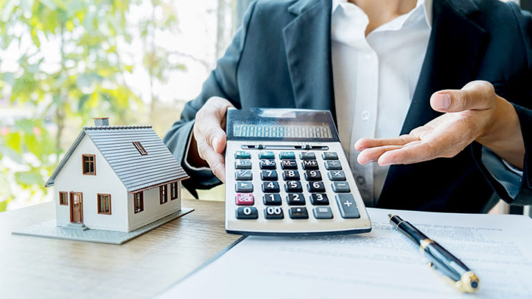 Plano Mortgage Consultant Company In Texas Loans By Brown