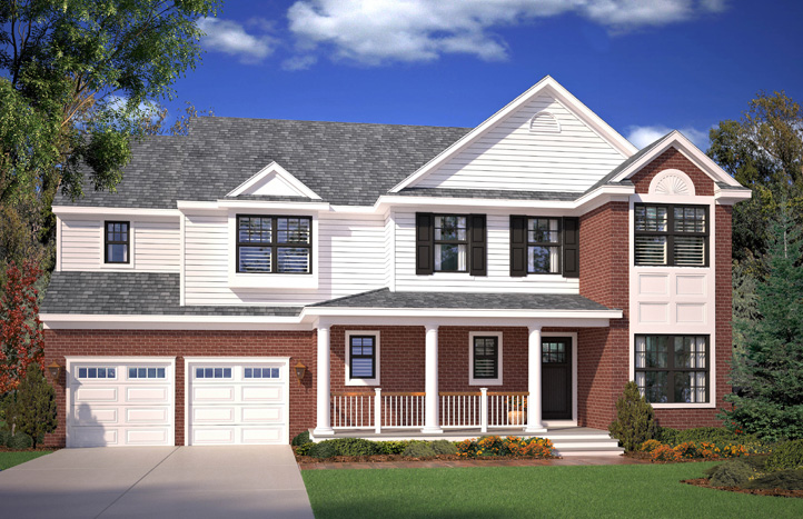 Sell My House Fast New Jersey