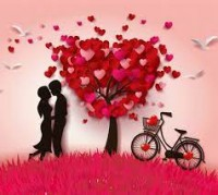 SHANIA:TRADITIONAL HEALING GET LOVE BACK 27797464259