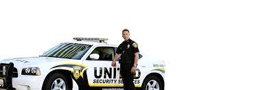 Why Should You Hire Security Guards at Your Office?