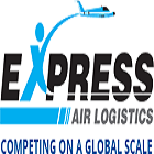 You no longer have to worry about the size restrictions of your courier