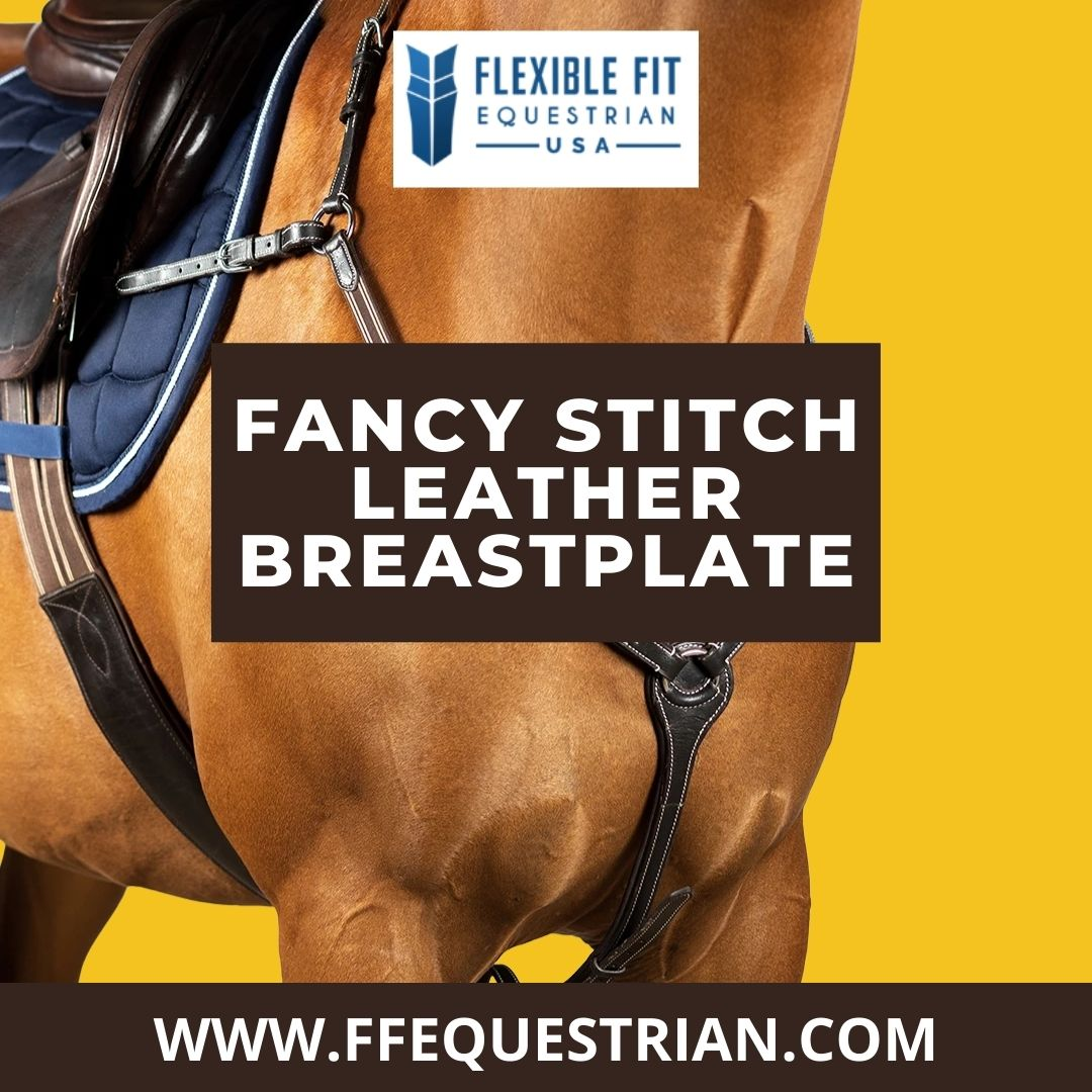 Assure Your Cheap Best Leather Breastplate In Clifton Easily!