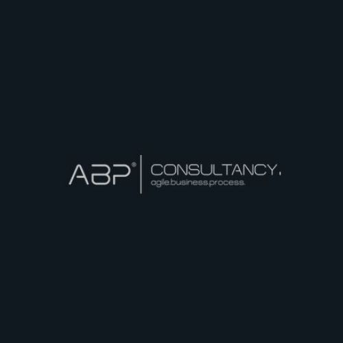 Automation Consultancy ABP Consultancy