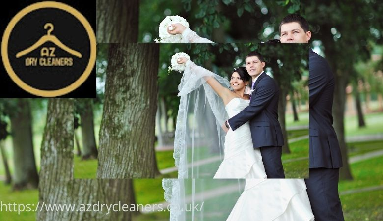 Best and affordable dry cleaning service as per your needs