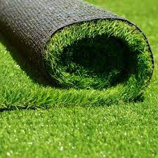 Best artificial grass for play area