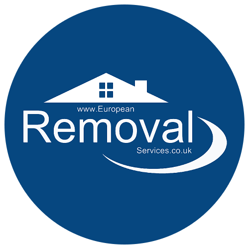 Best Removals Greece UK International Relocation European Removal Services