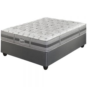 Buy Bed Online At Cheap Price