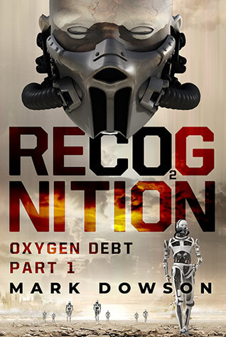 Buy best selling science fiction book 2021 online