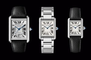 Buy High Quality Cartier Replica Watches Online