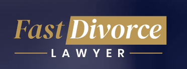 Call Us if You are in Need of a Family Law Attorney!