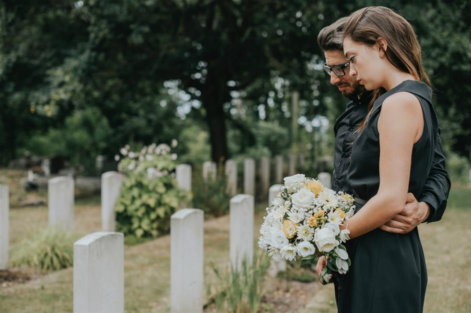 Choose Rockford Cremation Funeral Home