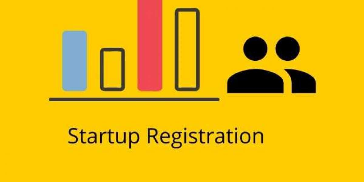 Company registrations in Bangalore